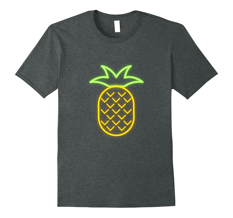 Funny T Shirt Aloha Hawaiian Heather-Xalozy