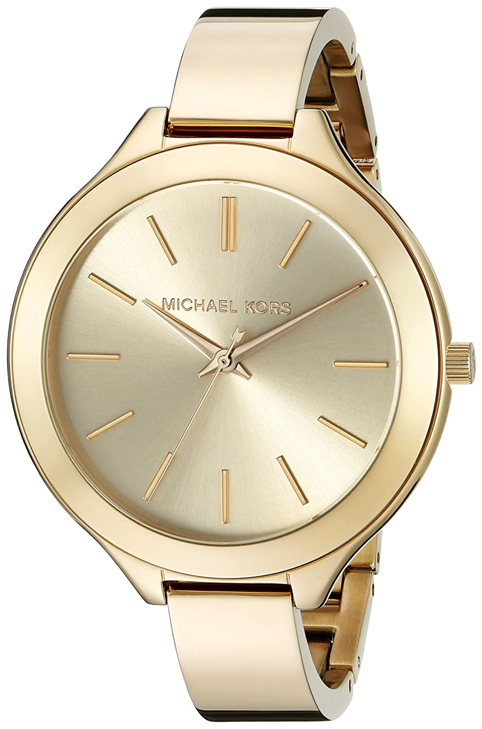 Michael Kors: Browse Products up to 75% | Stylight.