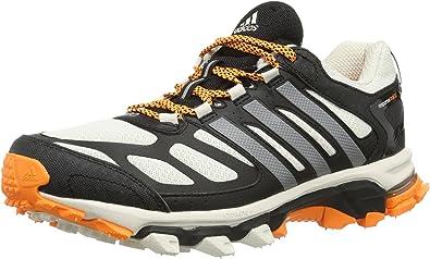 Adidas Response Trail 20 M G97988 - Zapatos para Correr para Hombre, Color, Talla 44: Amazon.es: Zapatos y complementos