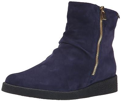 Women's Cassandra Boot