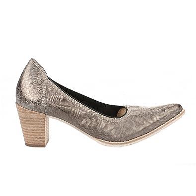 Chaussure Myma 1637my UgUBltb5Un