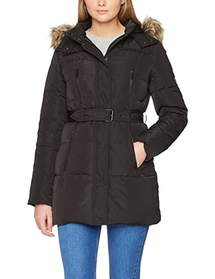 cheap for discount 029c2 2d026 Pepe Jeans Impermeable Donna