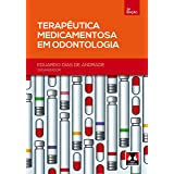 Terapêutica Medicamentosa em Odontologia (Em Portuguese do Brasil)