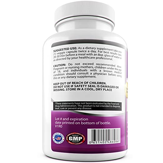 Amazon.com: * 4X POTENCY BIOTIN * 20 000mcg Daily - Biotin 10000mcg - Per Capsule – Biotin For Hair Growth – Beats- Biotin Gummies - Biotin Drops - Biotin ...