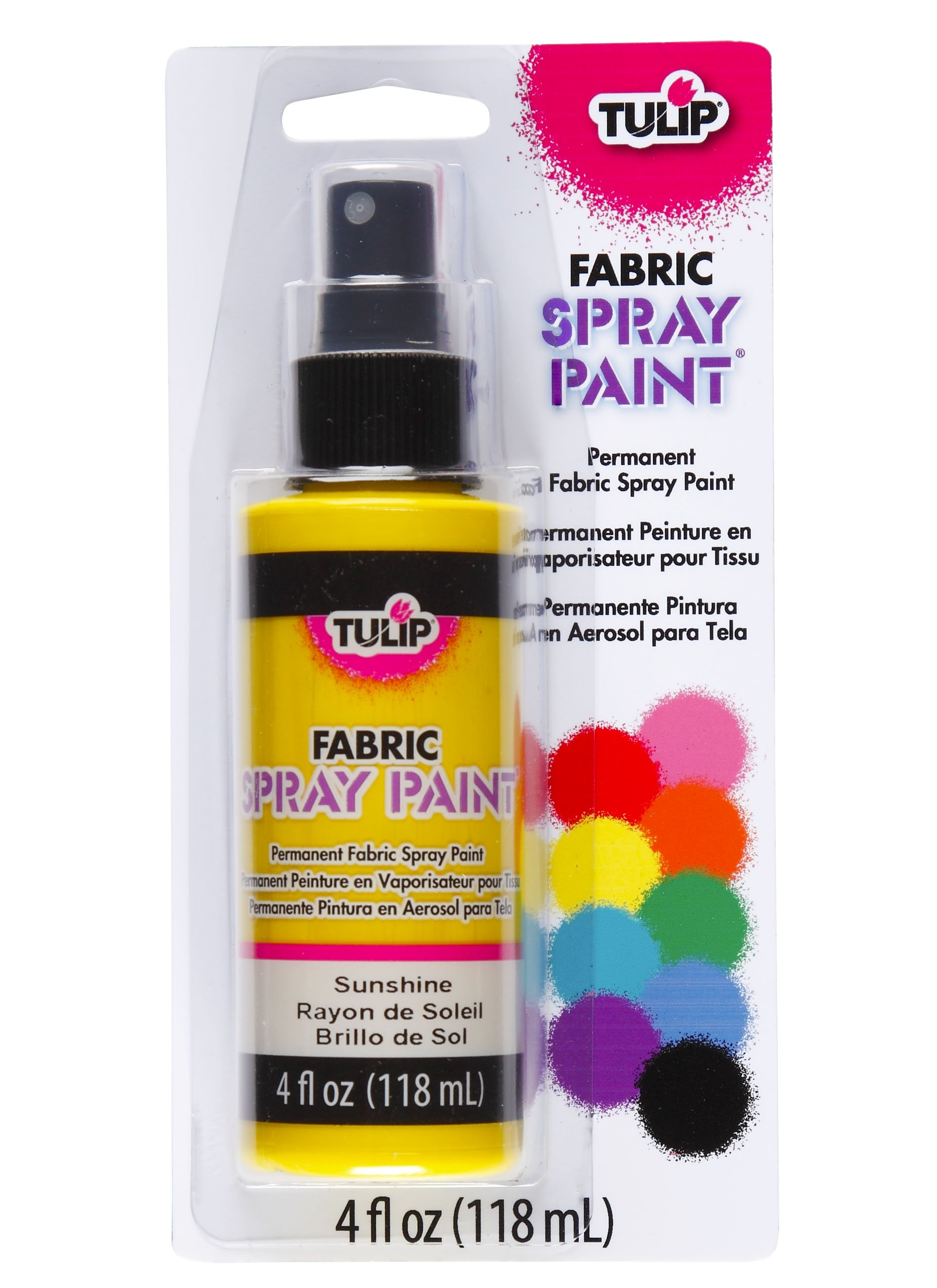 Heat Resist Spray Paint Does It Work