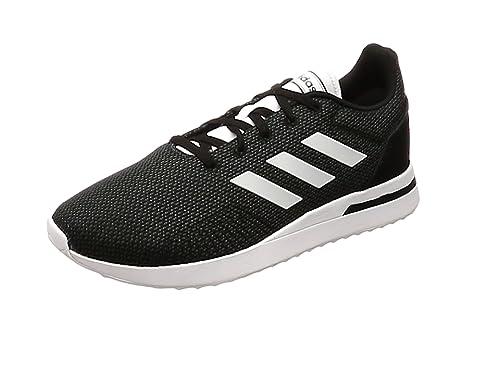 offerta scarpe uomo adidas