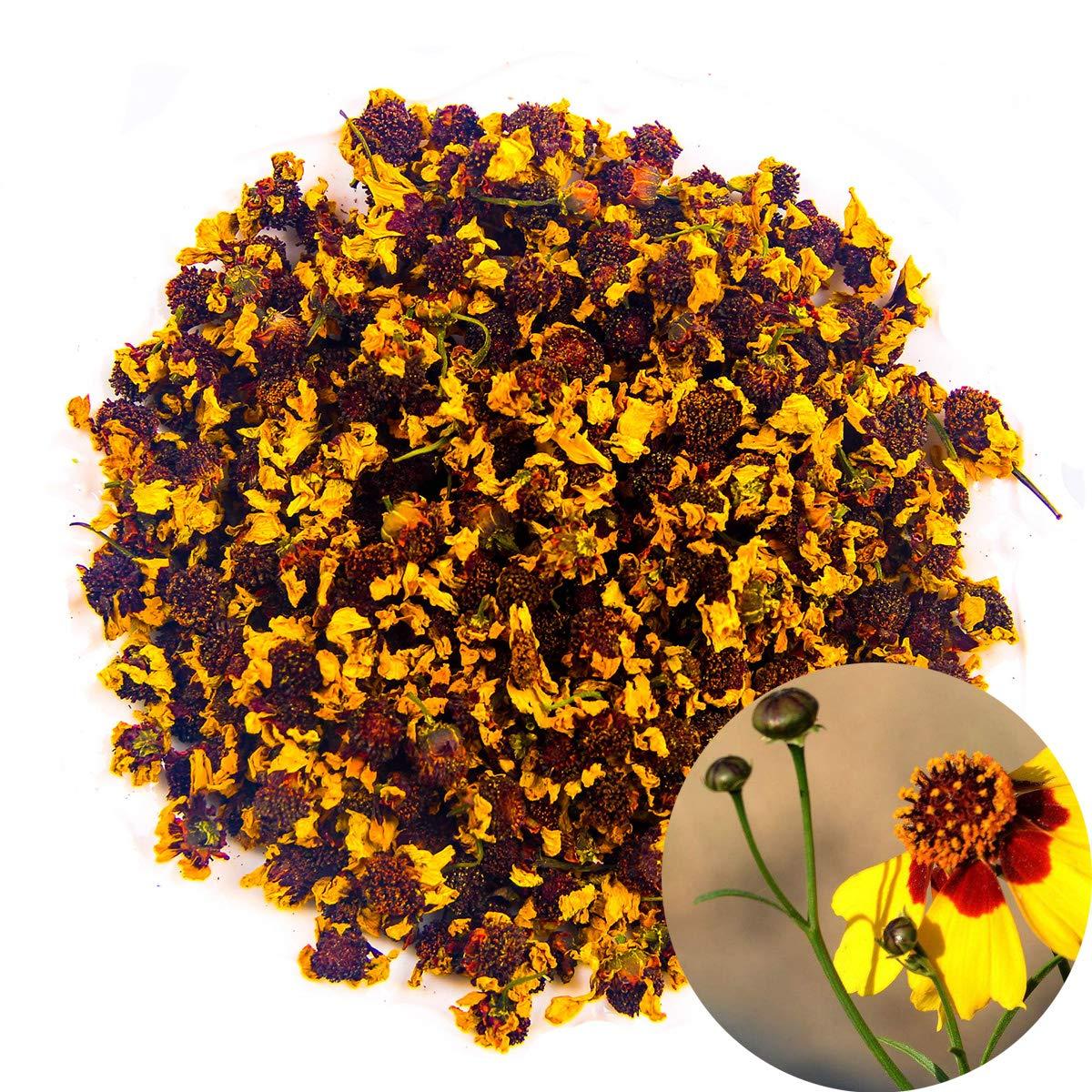 slimming daisy tea