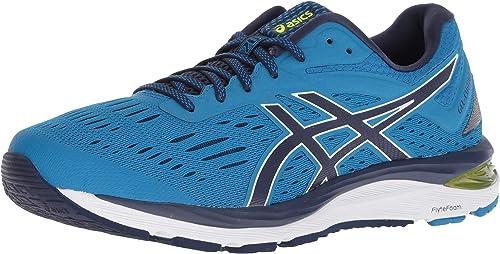 Asics Gel-Cumulus 20 - Zapatillas de running para hombre