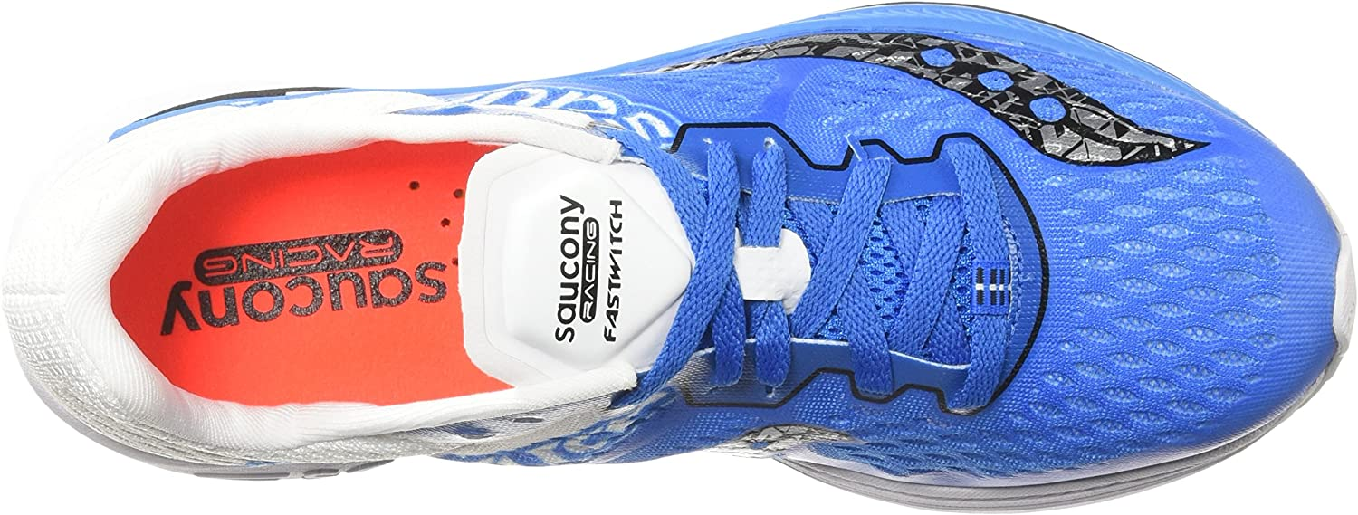 Fastwitch 8 Cross Country Running Shoe