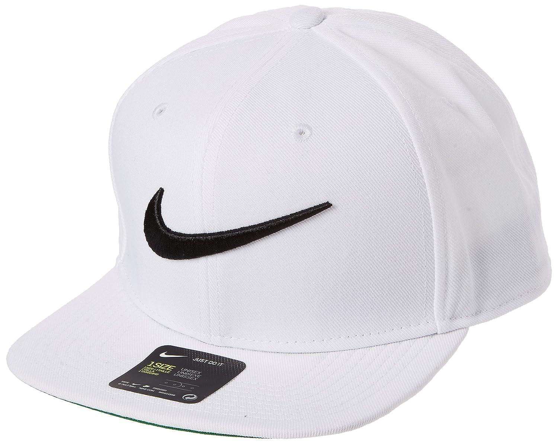 02c33f23ca80 Nike Gorra Swoosh Pro