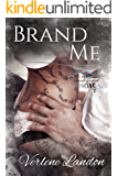 Brand Me (Imagine Ink Book 2)