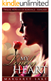 My Lonely Heart (Twelve Months of Romance - February