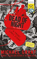 Dead Of Night: A World Book Day Book