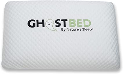 GhostBed Luxury