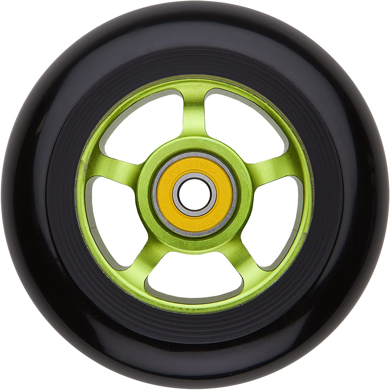 Razor Scooter - Pieza de patinete, tamaño 100 mm, color ...
