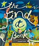 The Find It Book