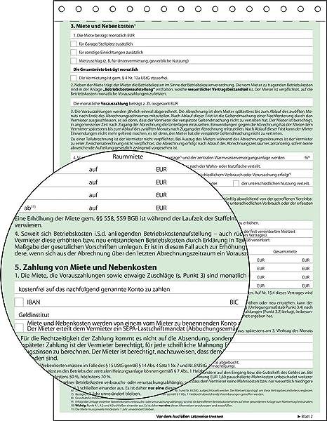 Monatliche Nebenkosten Haus Eigenes Haus Nebenkosten Grundbuch
