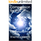 Compassion for Evil: A Metaphysical View