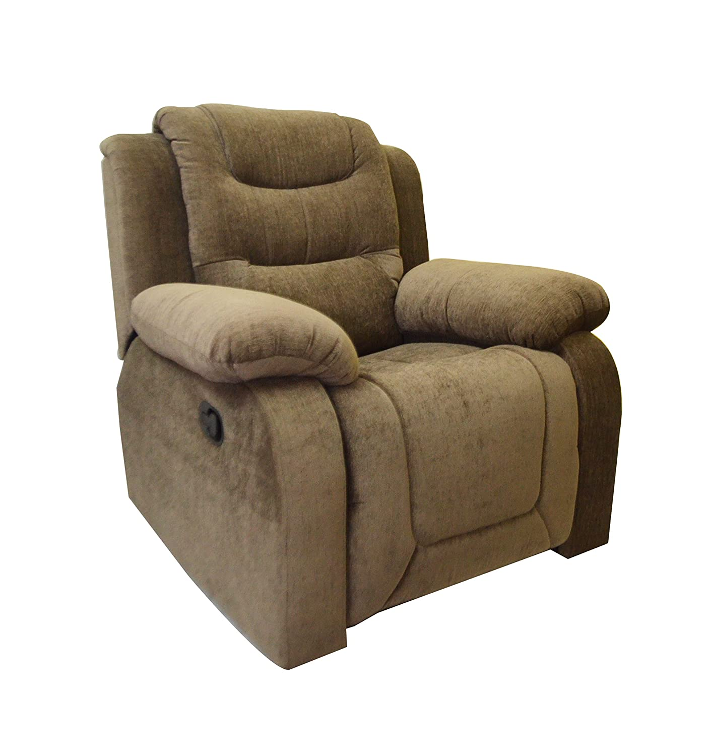 Recliners Buy Recliners line at Low Prices in India Amazon