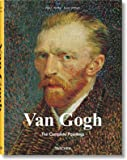 The Letters of Vincent van Gogh (Penguin Classics): Van
