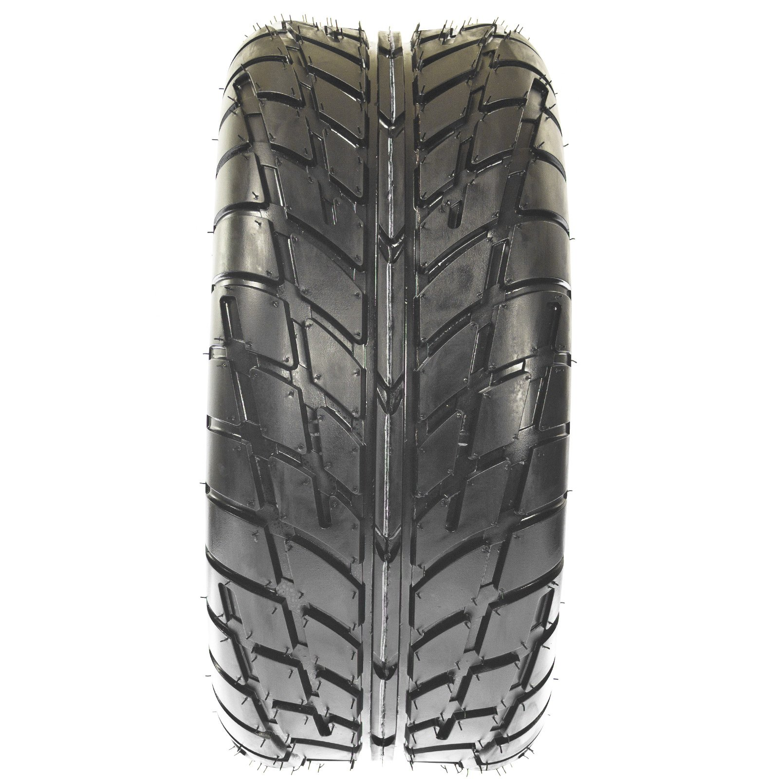 SunF Quad ATV Road Race Tires 225/45-10 225 45 10 4 PR A021 (Full set of 4) by SunF (Image #8)