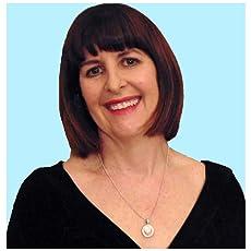 Maggie McGuinness