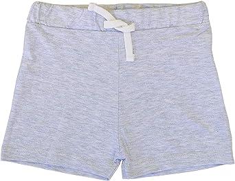 Get Wivvit Baby Toddler Boys Cotton Rich Summer Fashion Shorts Sizes from Newborn to 24 Months