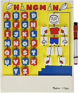 Mattel Games Scrabble Junior Juego De Mesa Infantil Mattel Y9669
