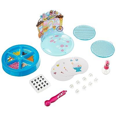 Beados Shopkins Ice Cream Collection: Toys & Games