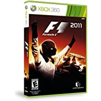F1 2011 / Game