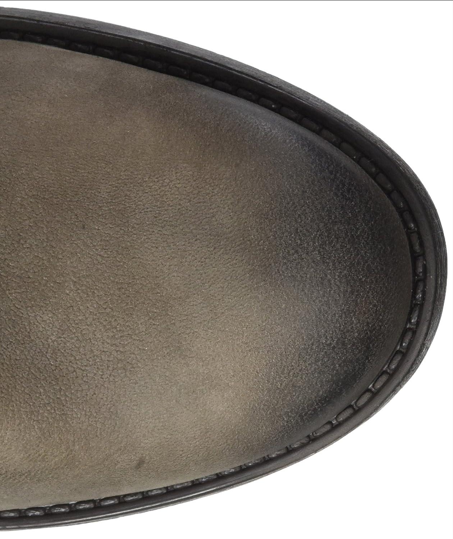 Tamaris Damen 25111 Chukka Stiefel Stiefel Stiefel Braun (Pepper 324) b599c3