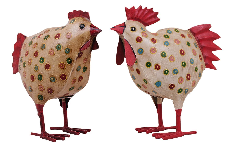 Fantastisch Huhn Küche Stunden Bilder - Küchen Ideen Modern ...