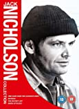 The Jack Nicholson Collection