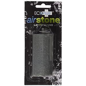 EcoPlus Round Air Stone