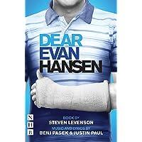Levenson, S: Dear Evan Hansen: The Complete Book