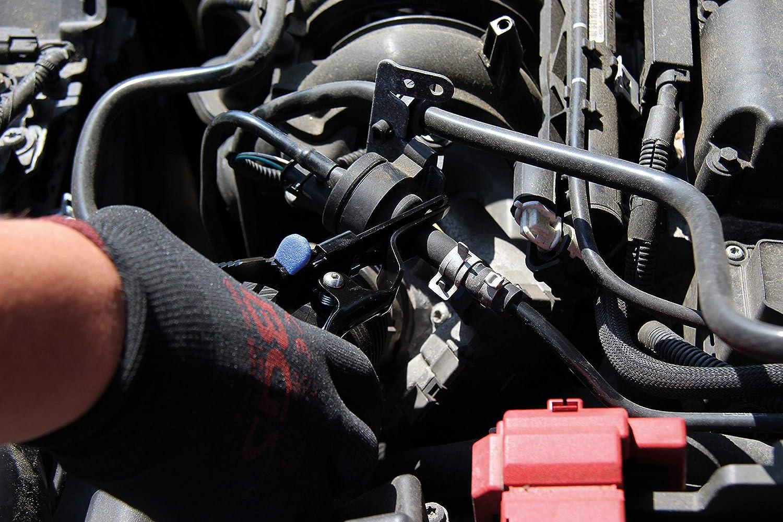 collana Technic 9737/tronchese separatore di manichette