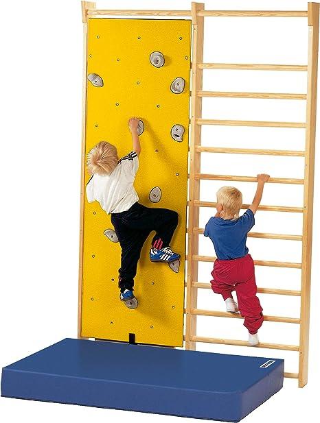 Sport-Thieme - Pared de escalada para colgar en paredes de ...