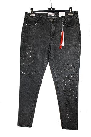 Damen jeans gr 56