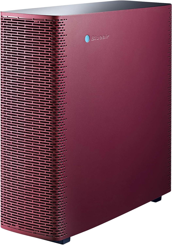 BLUEAIR Sense+MB purificador de Aire: Amazon.es: Hogar