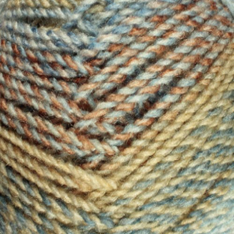 Amazon James Brett Marble Chunky Knitting Yarn 100 Soft