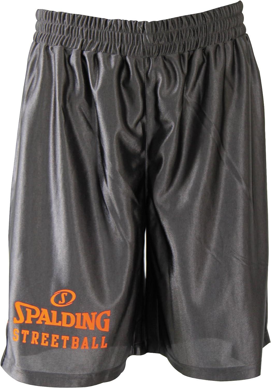 Pantalones Spalding Street Action