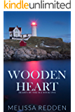 Wooden Heart (Hearts by the Sea Book 1)