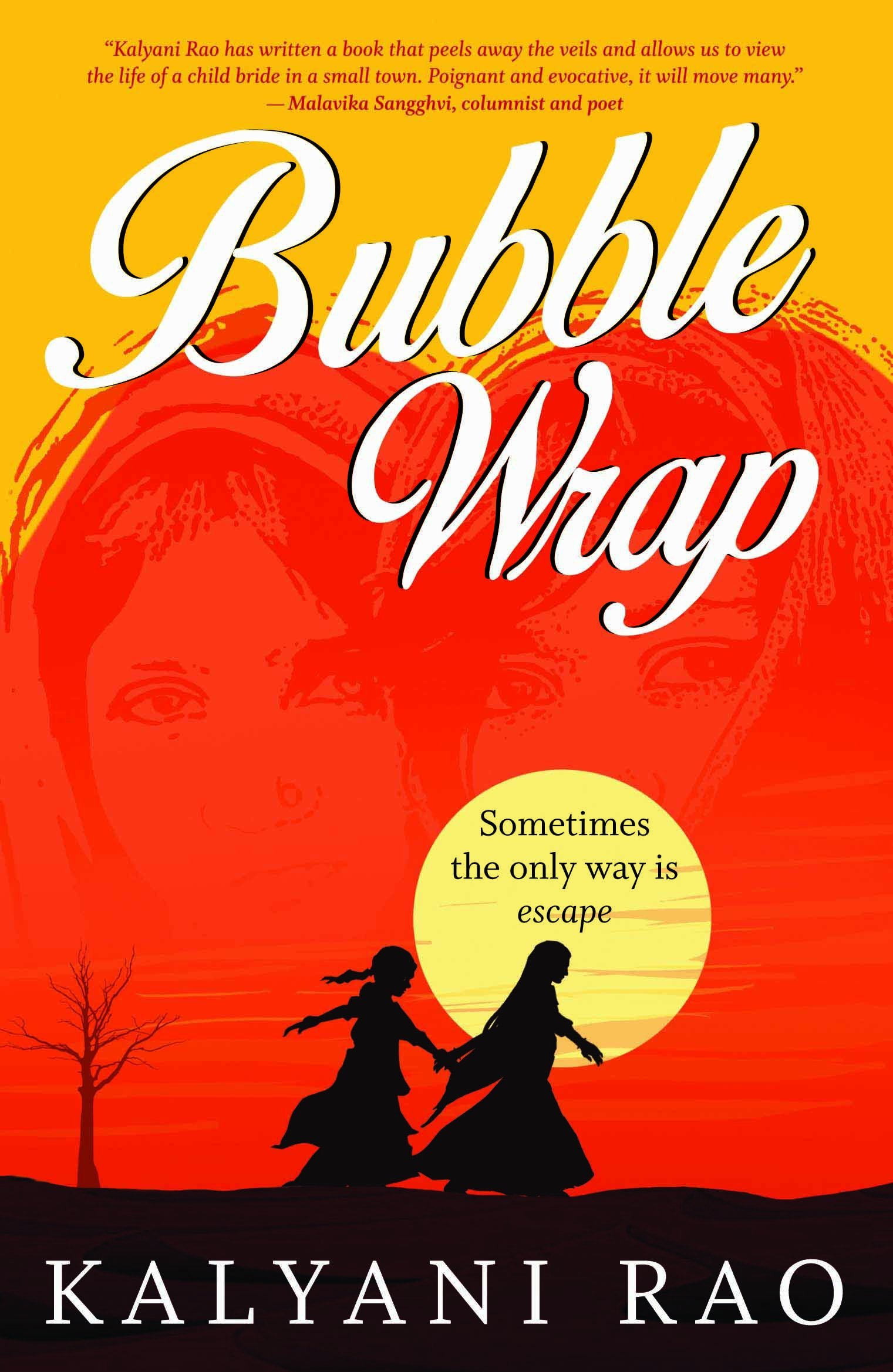 Buy Bubble Wrap Book Online At Low Prices In India K Reviews Ratings