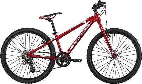 B.Pro - Bicicleta Urbana 26 Street B-Pro: Amazon.es: Deportes y ...