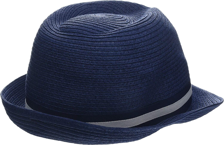 Burton Menswear London Herren Hat Trilby Hat