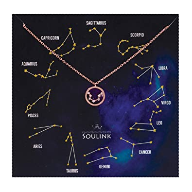 scorpio gold professional astrology software rapid