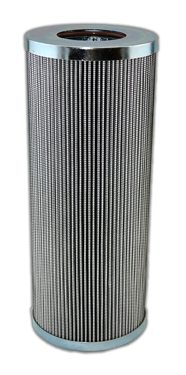 REXROTH R928005926 Replacement Filter by Main Filter Inc