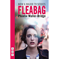 Fleabag: The Original Play (NHB Modern Plays)