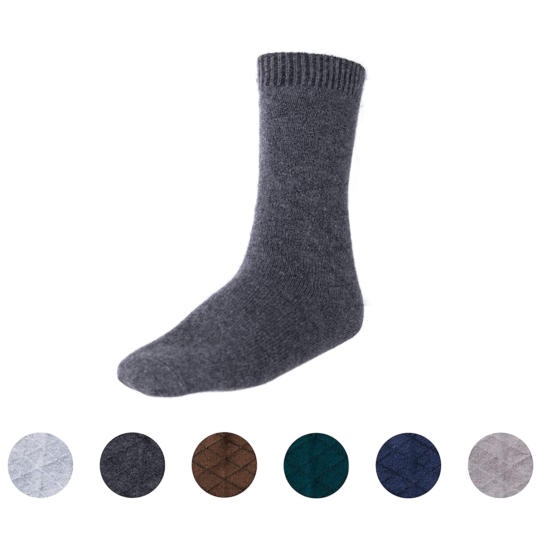 Helidoud Vermont Flag Winter Beanie Hat Knit Hat Cap for for Men /& Women