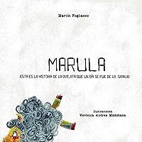 Marula: Filosofía Para